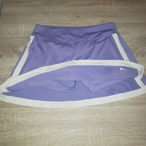 Nike skirt women's small